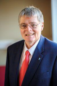Arno Förster