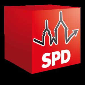 SPD Breckerfeld