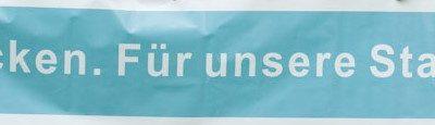 Pressemitteilung  des SPD Ortsvereins Breckerfeld